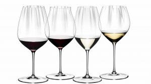 Riedel Performance Range Wine Glasses